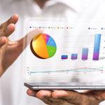 ビジネスを効率化できるシステム運用管理のツール