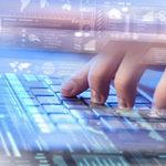 システム運用管理に関するツールの入手方法とセキュリティー対策について