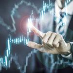 システム運用管理ツールの導入を検討