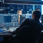 システム運用管理ツールのサポート内容